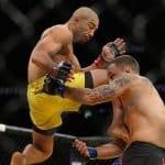 El último año de José Aldo: La leyenda pretende retirarse este 2019 de las MMA