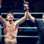 Atentos en Chile: Ignacio Bahamondes retorna este viernes a las MMA
