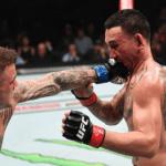 Highlights: Poirier se corona en UFC tras vencer a Holloway en un combate que tuvo más de 800 golpes