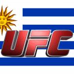 UFC realizará su primer evento en Uruguay