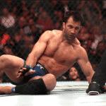 Luke Rockhold y Jon Jones no podrán pelear hasta 2020 debido a las suspensiones médicas tras UFC 239