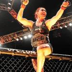 Es Oficial: Cris Cyborg firma con Bellator MMA