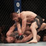 UFC 242 Previa: El día que Khabib barrió con Conor McGregor