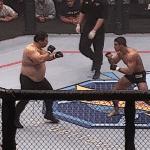UFC 12: El evento donde se consagró Vitor Belfort ante un super pesado rival