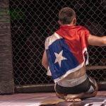 ¿Quién es el artista marcial más influyente de las MMA de Chile?