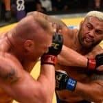 Mark Hunt reacciona de manera dura tras perder juicio contra UFC