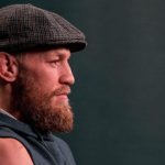 Las tres versiones de Conor McGregor en UFC