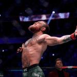 Conor McGregor ganó 2 millones de dólares por segundo en UFC 246
