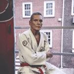 Relson Gracie, pionero del jiu jitsu, es acusado de narcotráfico