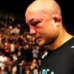 TOP 7: Las orejas de coliflor más impactantes en la historia de las MMA
