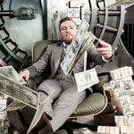 Conor McGregor estima que ganará 80 millones de dólares en UFC 246