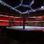 UFC 249, el evento que puede hacer ganar o perder a las MMA