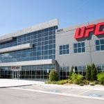 ¿Qué es el UFC Apex? El lugar donde la compañía hará sus próximos eventos
