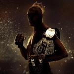 ¿Cuáles son los reinados más largos en la historia de UFC?