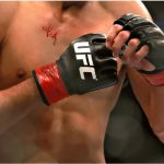 Estas son las medidas de seguridad que tendrá UFC 249