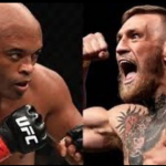 Super Pelea: Anderson Silva vs Conor McGregor