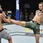 """Sean O'Malley: No pelearé con """"mejores peleadores"""" a menos que el UFC me pague más"""