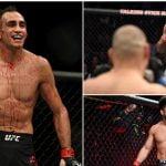 Salarios UFC 249: Tony Ferguson vende cara su derrota y es el mejor pagado del evento