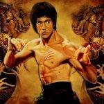 ¿De qué falleció Bruce Lee? Los misterios de su muerte