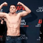 Dana White y el posible regreso de Nick Díaz: 'No tengo ninguna expectativa, en absoluto'