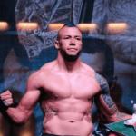No alcanzó a debutar y le encontraron 3 tipos de drogas: La maldición de un mexicano en UFC