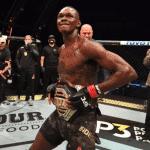 Israel Adesanya y Jan Blachowicz se llevaron los títulos y los bonos de UFC 253