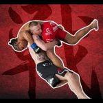 Baúl de los recuerdos: La única sumisión de Justin Gaethje en las MMA