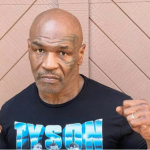 Dwyane Wade, agradecido con Mike Tyson por defender a su hijo transgénero