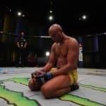 """Anderson Silva publica declaración tras su derrota en UFC: """"adiós a una vida dedicada a mi deporte"""""""