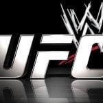 10 super estrellas de la WWE que lo intentaron en las MMA