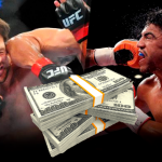 ¿Por qué el Boxeo paga más que las MMA?