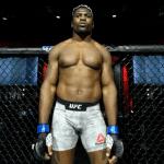 Francis Ngannou reacciona al pago de Logan Paul por boxear ante Floyd Mayweather: '¿Qué estamos haciendo mal?'