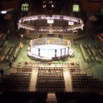 Historia de las MMA: las eras y los luchadores que han definido un deporte