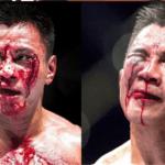Video: La derrota que provocó el retiro de Cung Le
